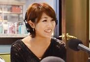 美人レディオsora×niwa FM 出演