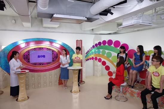 5月27日放送TOKYOMX教えて美ビアン!に出演しました。
