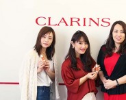 img-new-clarins-11