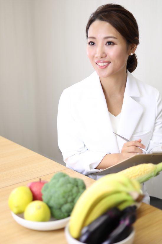 豊田愛魅、酵素商品契約解除 ジョイフルライフ『スルスルこうそ』契約解除のお知らせ
